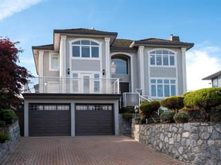 House for sale in Garden Village, Burnaby, Burnaby South, 4222 Hazelwood Crescent, 262648955 | Realtylink.org