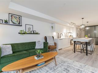 Apartment for sale in Mount Pleasant VE, Vancouver, Vancouver East, 201 630 E Broadway, 262649125   Realtylink.org