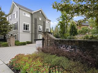 Townhouse for sale in Clayton, Surrey, Cloverdale, 14 19180 65 Avenue, 262649073 | Realtylink.org