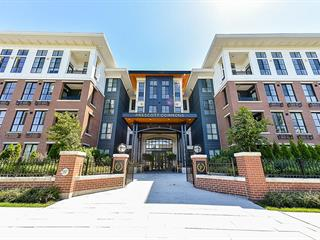 Apartment for sale in Morgan Creek, Surrey, South Surrey White Rock, 204 15137 33 Avenue, 262648991   Realtylink.org