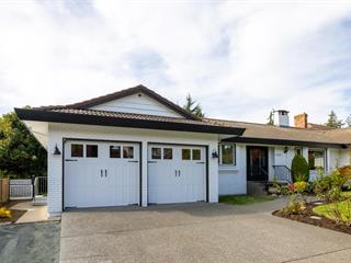 House for sale in Cloverdale BC, Surrey, Cloverdale, 5547 182 Street, 262648241   Realtylink.org