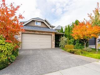 House for sale in Willoughby Heights, Langley, Langley, 7231 199a Street, 262648872 | Realtylink.org