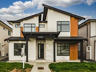 House for sale in Mission BC, Mission, Mission, 32591 Lissimore Avenue, 262648697 | Realtylink.org