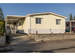 Manufactured Home for sale in Otter District, Langley, Langley, 224 27111 0 Avenue, 262648488 | Realtylink.org