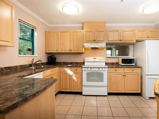 Apartment for sale in Cliff Drive, Delta, Tsawwassen, 303 5550 14b Avenue, 262639156   Realtylink.org