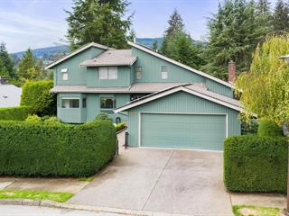 House for sale in Canyon Heights NV, North Vancouver, North Vancouver, 4419 Patterdale Drive, 262648559 | Realtylink.org