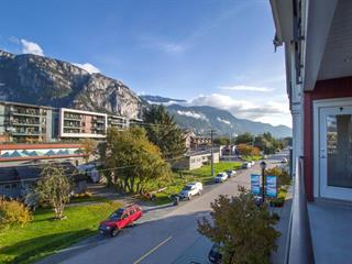 Apartment for sale in Downtown SQ, Squamish, Squamish, 311 1336 Main Street, 262649046   Realtylink.org
