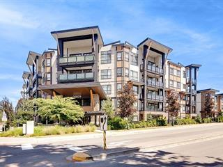 Apartment for sale in Willoughby Heights, Langley, Langley, 504 20829 77a Avenue, 262649039 | Realtylink.org