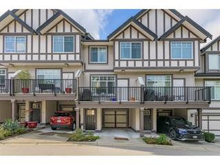 Townhouse for sale in Cloverdale BC, Surrey, Cloverdale, 54 7090 180 Street, 262648906   Realtylink.org