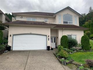 House for sale in Little Mountain, Chilliwack, Chilliwack, 40 47470 Chartwell Drive, 262649138 | Realtylink.org