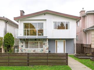 House for sale in Renfrew VE, Vancouver, Vancouver East, 2709 Graveley Street, 262649327   Realtylink.org