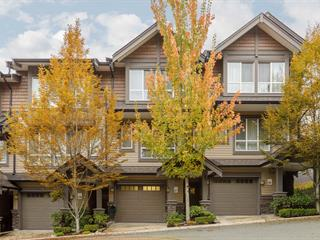 Townhouse for sale in Burke Mountain, Coquitlam, Coquitlam, 107 1480 Southview Street, 262649324   Realtylink.org