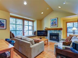 Townhouse for sale in Benchlands, Whistler, Whistler, 36 4652 Blackcomb Way, 262647604 | Realtylink.org