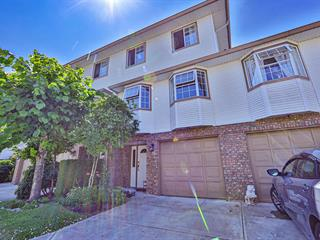 Townhouse for sale in Guildford, Surrey, North Surrey, 15 10045 154 Street, 262647453 | Realtylink.org