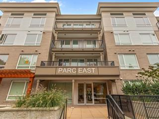 Apartment for sale in Central Pt Coquitlam, Port Coquitlam, Port Coquitlam, 201 2382 Atkins Avenue, 262646467   Realtylink.org