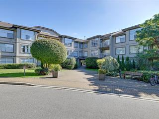 Apartment for sale in Guildford, Surrey, North Surrey, 112 14885 105 Avenue, 262647005 | Realtylink.org
