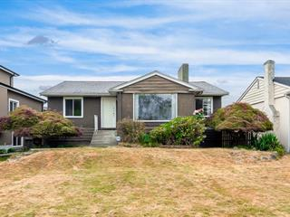 House for sale in Arbutus, Vancouver, Vancouver West, 2557 W King Edward Avenue, 262647042   Realtylink.org