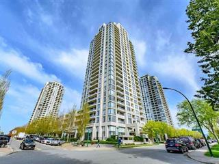 Apartment for sale in Highgate, Burnaby, Burnaby South, 1206 7063 Hall Avenue, 262647226 | Realtylink.org