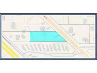 Lot for sale in Emerald, Prince George, PG City North, 7205 Dagg Road, 262647239 | Realtylink.org
