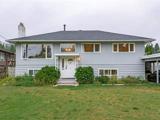 House for sale in Glenayre, Port Moody, Port Moody, 919 Dundonald Drive, 262647246 | Realtylink.org