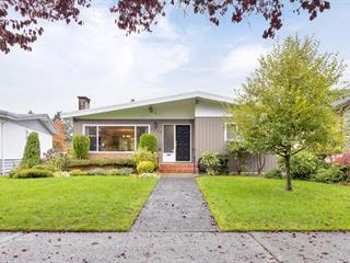House for sale in Fraserview VE, Vancouver, Vancouver East, 3050 E 59th Avenue, 262648175 | Realtylink.org