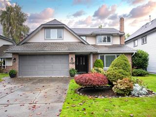 House for sale in Holly, Delta, Ladner, 6180 Aurora Court, 262648104 | Realtylink.org