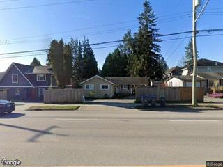 House for sale in King George Corridor, Surrey, South Surrey White Rock, 16076 16 Avenue, 262648150   Realtylink.org