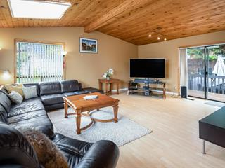 House for sale in Westlynn, North Vancouver, North Vancouver, 1288 E 16th Street, 262648217 | Realtylink.org