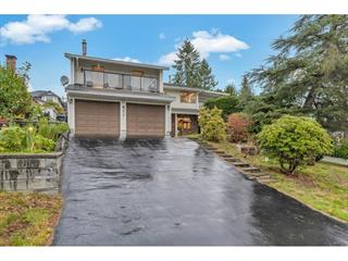 House for sale in Oxford Heights, Port Coquitlam, Port Coquitlam, 811 Huber Drive, 262647137   Realtylink.org