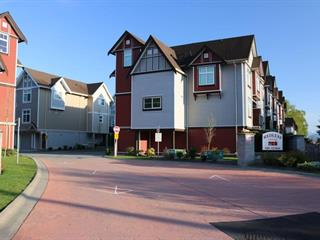 Townhouse for sale in Queen Mary Park Surrey, Surrey, Surrey, 47 9405 121 Street, 262646279   Realtylink.org