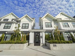 Townhouse for sale in Highgate, Burnaby, Burnaby South, 306 6933 Arcola Street, 262647213 | Realtylink.org