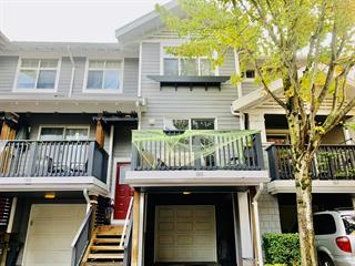 Townhouse for sale in Morgan Creek, Surrey, South Surrey White Rock, 189 15236 36 Avenue, 262646326   Realtylink.org