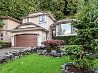 House for sale in Little Mountain, Chilliwack, Chilliwack, 47539 Chartwell Drive, 262646831 | Realtylink.org