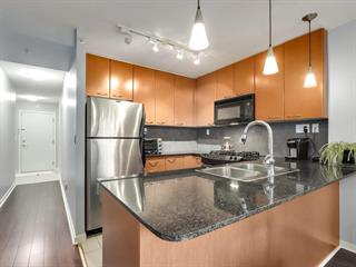 Apartment for sale in Highgate, Burnaby, Burnaby South, 209 7138 Collier Street, 262648228 | Realtylink.org