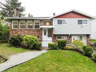 House for sale in Bolivar Heights, Surrey, North Surrey, 15131 Pheasant Drive, 262648279 | Realtylink.org