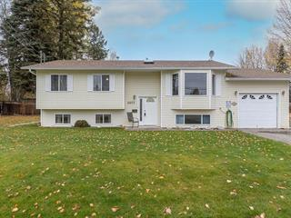 House for sale in Emerald, Prince George, PG City North, 6977 Glenview Drive, 262648363 | Realtylink.org