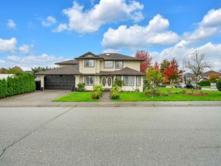 House for sale in Fraser Heights, Surrey, North Surrey, 10977 155 Street, 262648419 | Realtylink.org