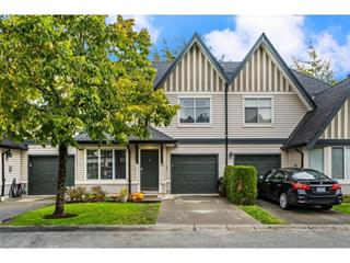 Townhouse for sale in Cloverdale BC, Surrey, Cloverdale, 20 18883 65 Avenue, 262648099   Realtylink.org