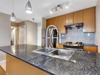 Apartment for sale in Highgate, Burnaby, Burnaby South, 302 7138 Collier Street, 262647992 | Realtylink.org