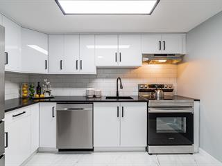 Apartment for sale in Queen Mary Park Surrey, Surrey, Surrey, 308 8068 120a Street, 262647979 | Realtylink.org