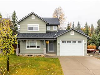 House for sale in Emerald, Prince George, PG City North, 7357 Emmy Place, 262647969 | Realtylink.org