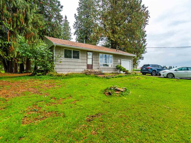 House for sale in East Chilliwack, Chilliwack, Chilliwack, 48563 Yale Road, 262637288 | Realtylink.org
