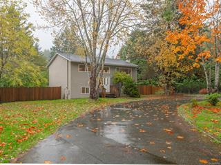 House for sale in Nanaimo, Cedar, 2640 Barnes Rd, 888506 | Realtylink.org