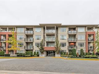 Apartment for sale in Willoughby Heights, Langley, Langley, B101 20211 66 Avenue, 262647908 | Realtylink.org
