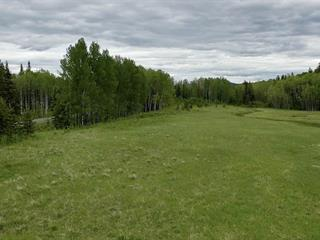 Lot for sale in Horse Lake, 100 Mile House, Dl 4070 Horse Lake Road, 262648075 | Realtylink.org