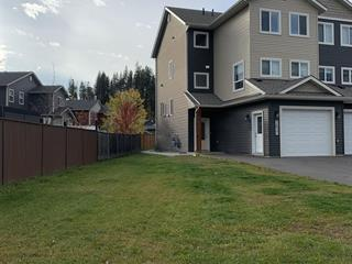 1/2 Duplex for sale in Lower College, Prince George, PG City South, 7677 Creekside Way, 262647647   Realtylink.org