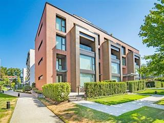 Apartment for sale in South Granville, Vancouver, Vancouver West, 206 1561 W 57th Avenue, 262647689 | Realtylink.org