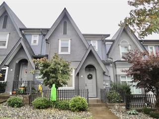Townhouse for sale in Burke Mountain, Coquitlam, Coquitlam, 4 3410 Roxton Avenue, 262647121   Realtylink.org