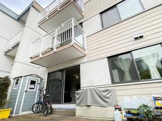 Apartment for sale in Granville, Richmond, Richmond, 102 7240 Lindsay Road, 262647860 | Realtylink.org