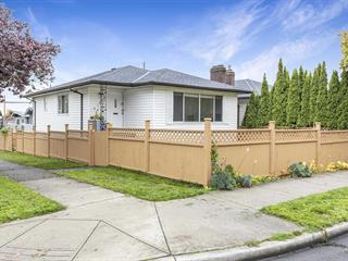 House for sale in South Vancouver, Vancouver, Vancouver East, 1352 E 57th Avenue, 262647332 | Realtylink.org